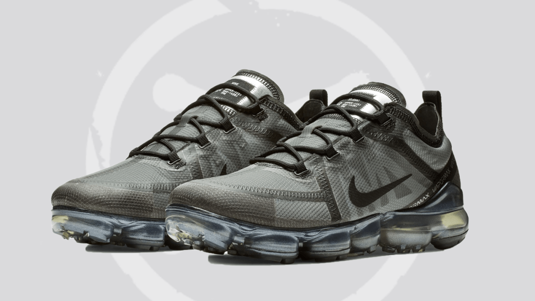 6df234a5c2e0 Look Out For This Nike Air VaporMax 2019 Colorway Next Year ...
