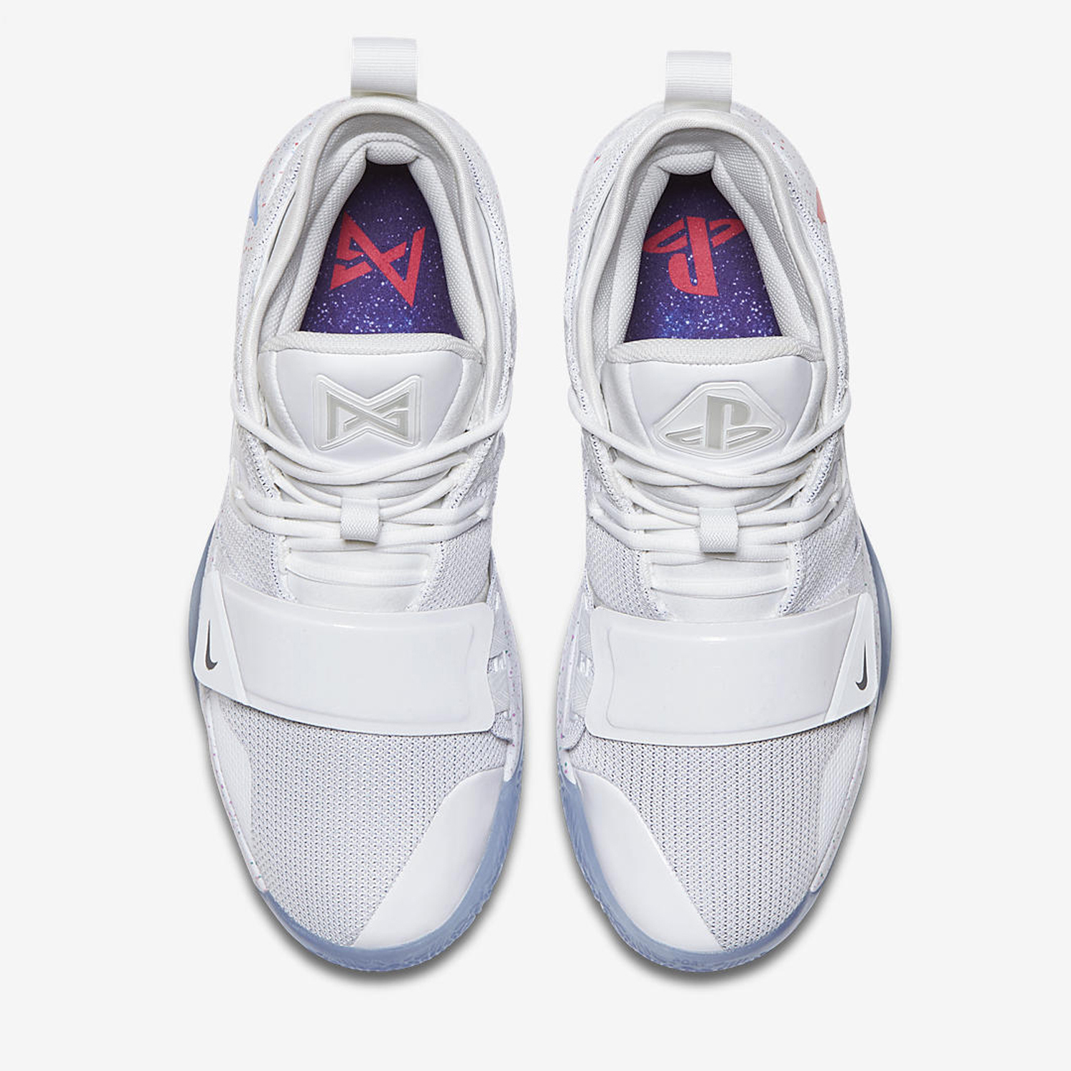 a630bd6e0b44 Nike-PG-2.5-Playstation-White-3 - WearTesters