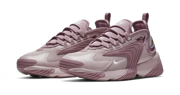 083b324df53f9 The Nike Zoom 2K to Release for Men and Women - WearTesters