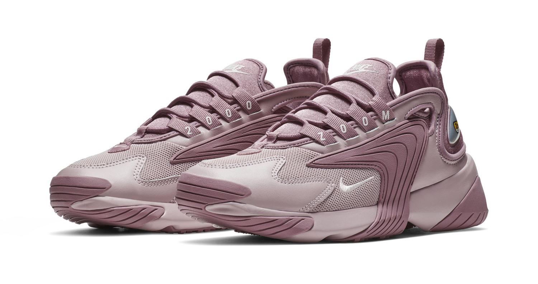 e65e53c6bce3 Nike-Zoom-2K-Women-White-Violet - WearTesters
