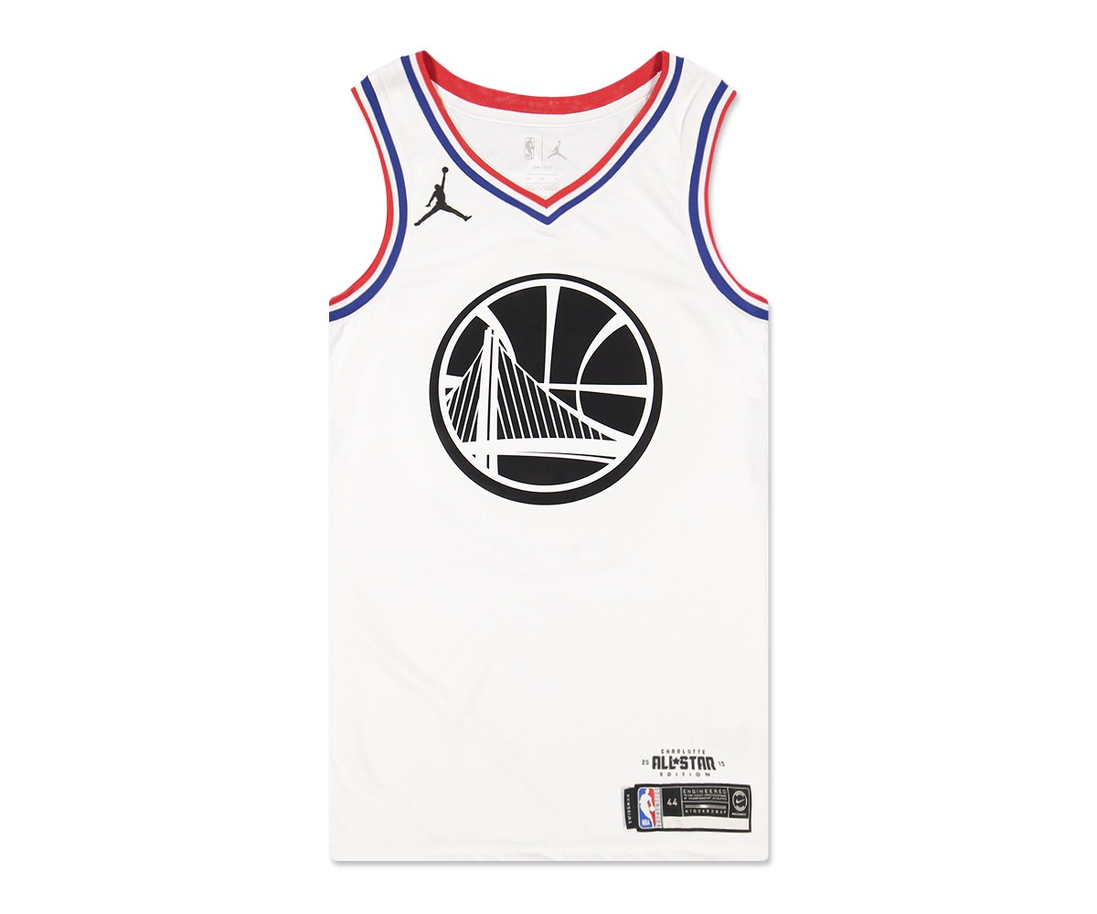 99b301e63 NBA-All-Star-Charlotte-2019-Jersey-Stephen-Curry-1 - WearTesters