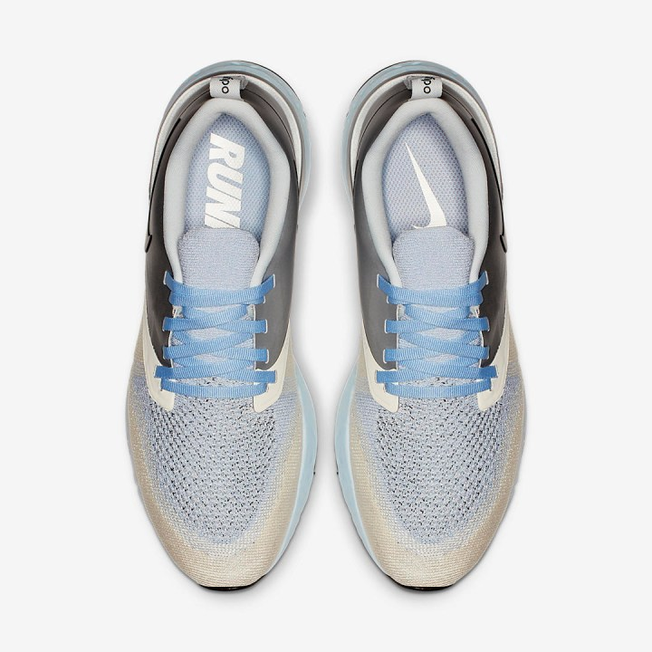 69b7f14a3b38 A Women s Exclusive Nike Odyssey React Flyknit 2 Is Coming - WearTesters