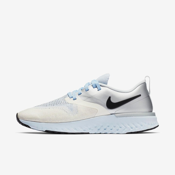 57031f9a38dec A Women s Exclusive Nike Odyssey React Flyknit 2 Is Coming - WearTesters