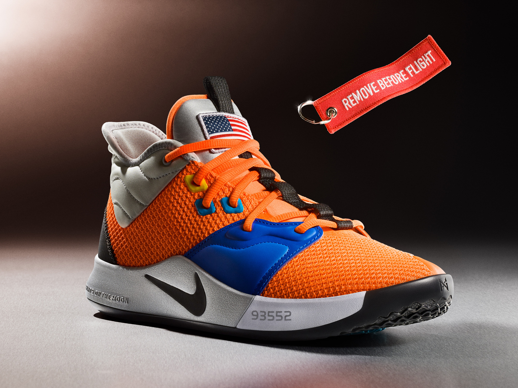 8b6eab25aa1a Nike-PG-3-Officially-Unveiled-2 - WearTesters