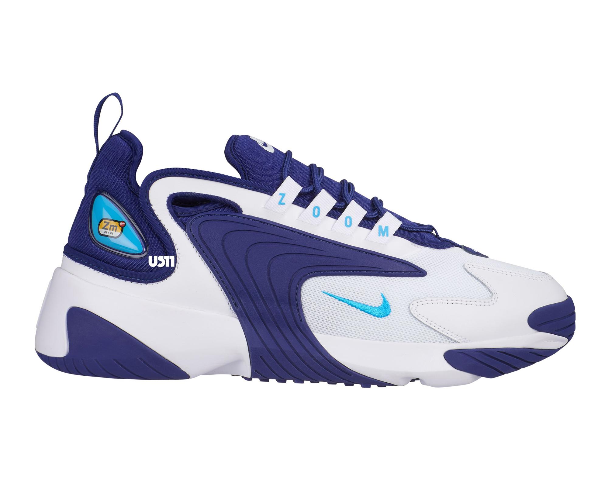 new style 9a940 27987 Nike-Zoom-2K-Grape
