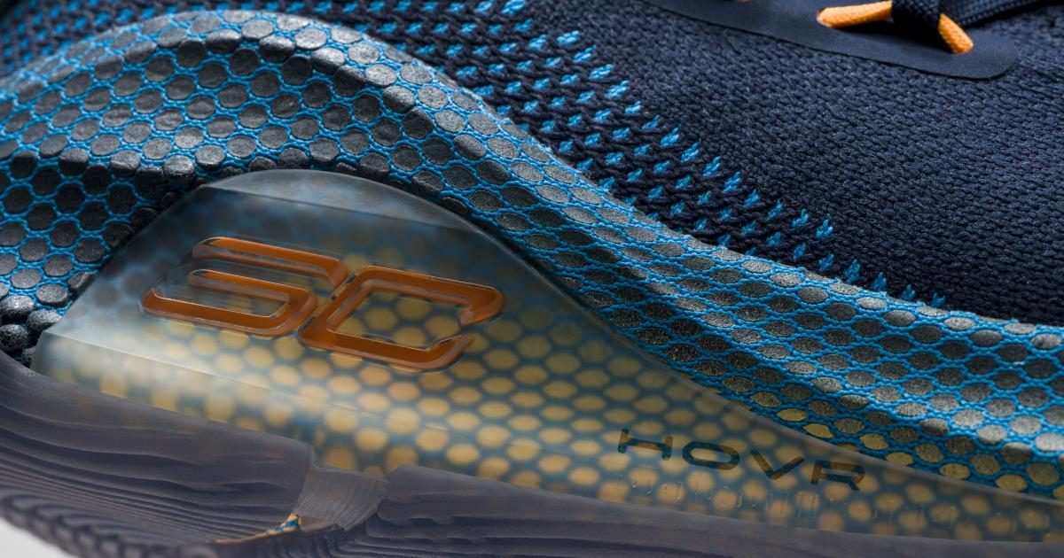633c196d3274 Under-Armour-Curry-6-Underrated-4 - WearTesters
