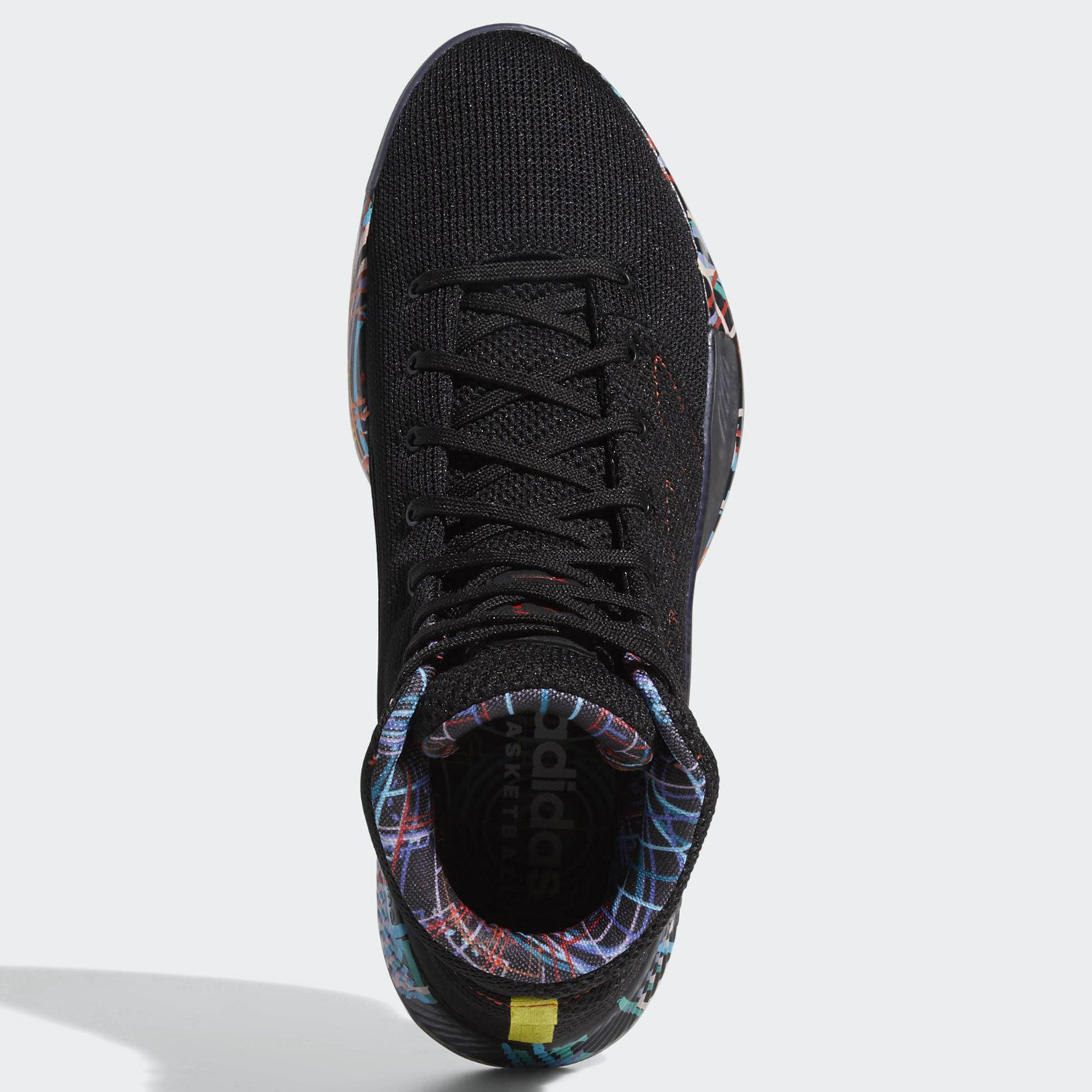 0e55d71f0f19 adidas-Pro-Bounce-Madness-2019-7 - WearTesters