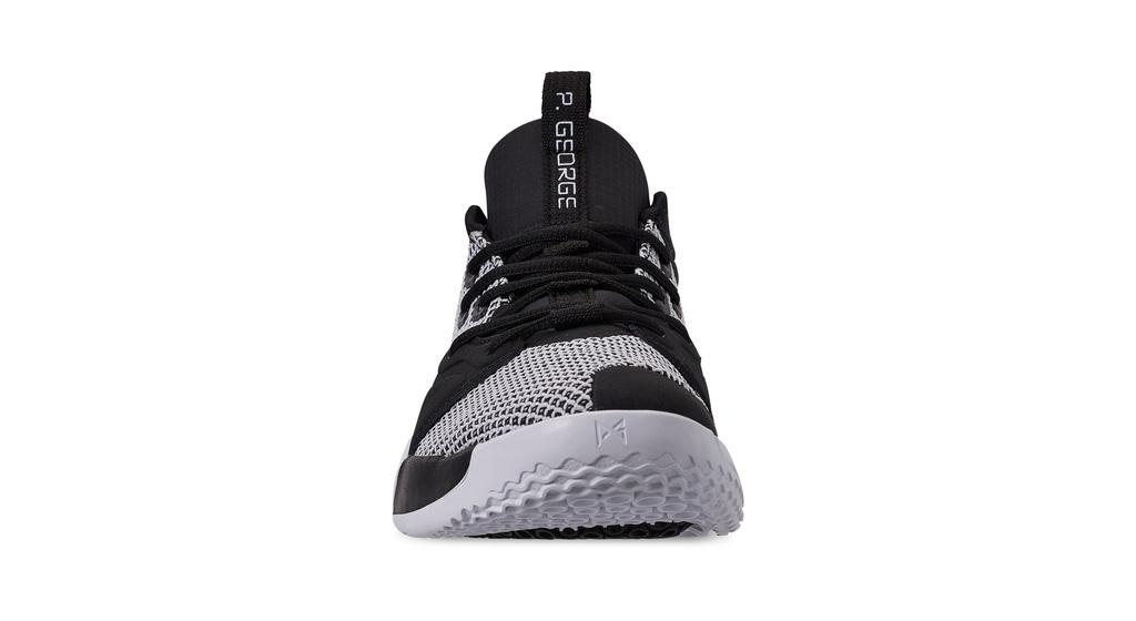 f8361127f Nike-PG-3-Black-White-4 - WearTesters