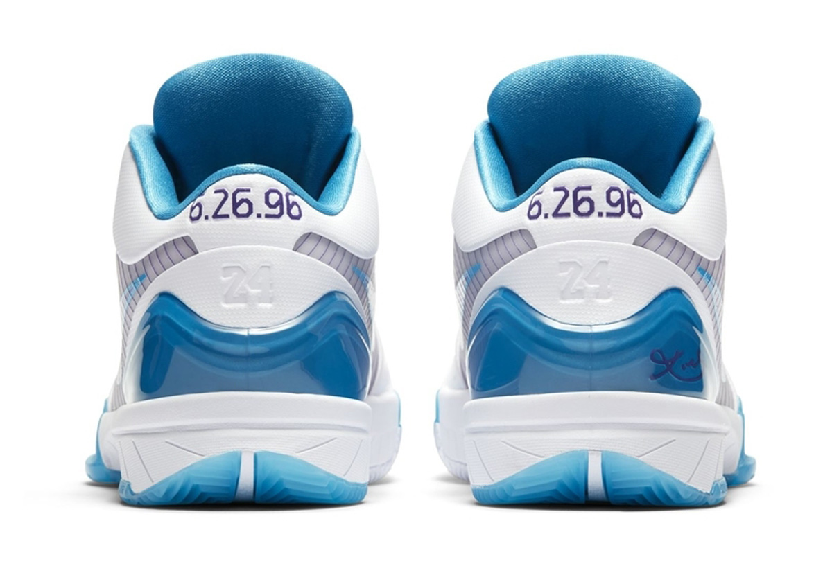 46706d45ff7a Nike-Zoom-Kobe-4-Protro-Draft-Day-Official-4 - WearTesters