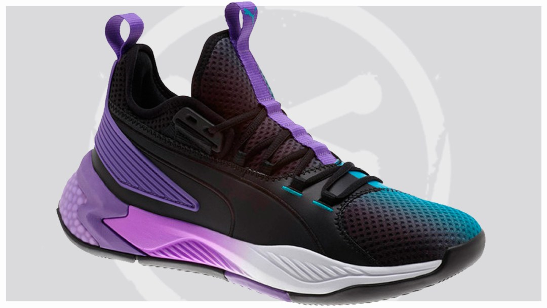 22d29ea9be6 An Official Look at the Puma Uproar Releasing All-Star Weekend ...