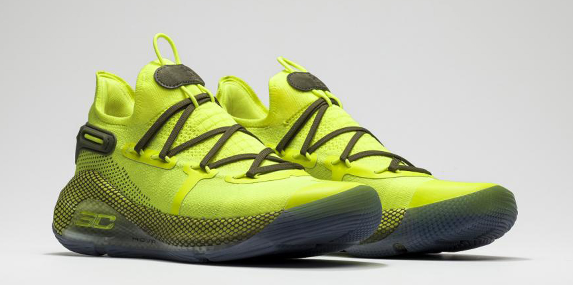 60c6bc63d4b8 Under-Armour-Curry-6-Coy-Fish-All-Star-7 - WearTesters