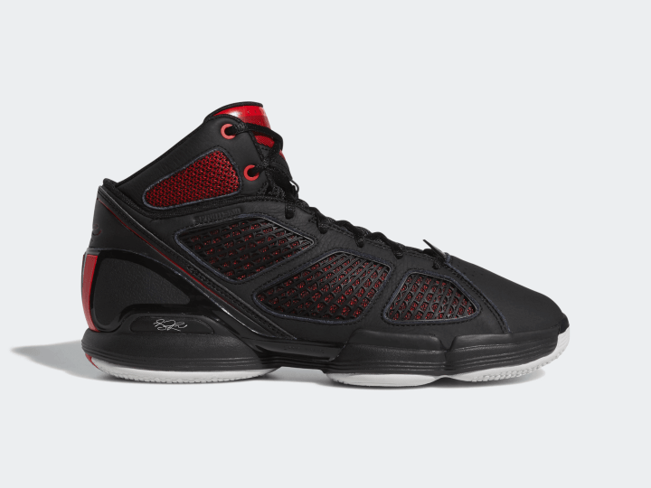 95de32da354c adidas D Rose 1.5 Now Available in China - WearTesters