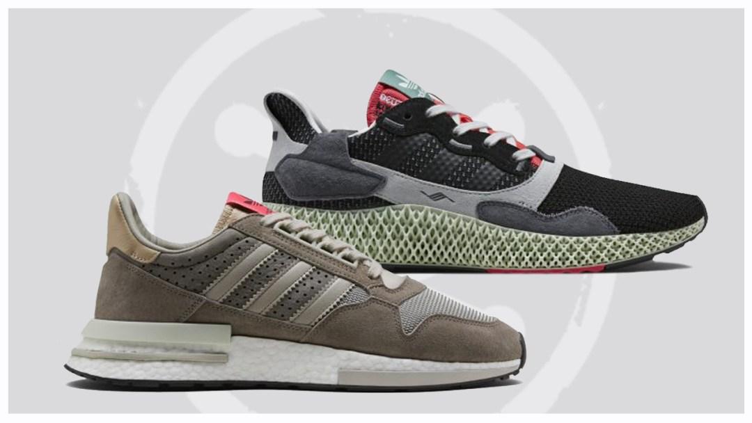 buy online 01465 ba441 WearTesters. Sneaker Performance ...