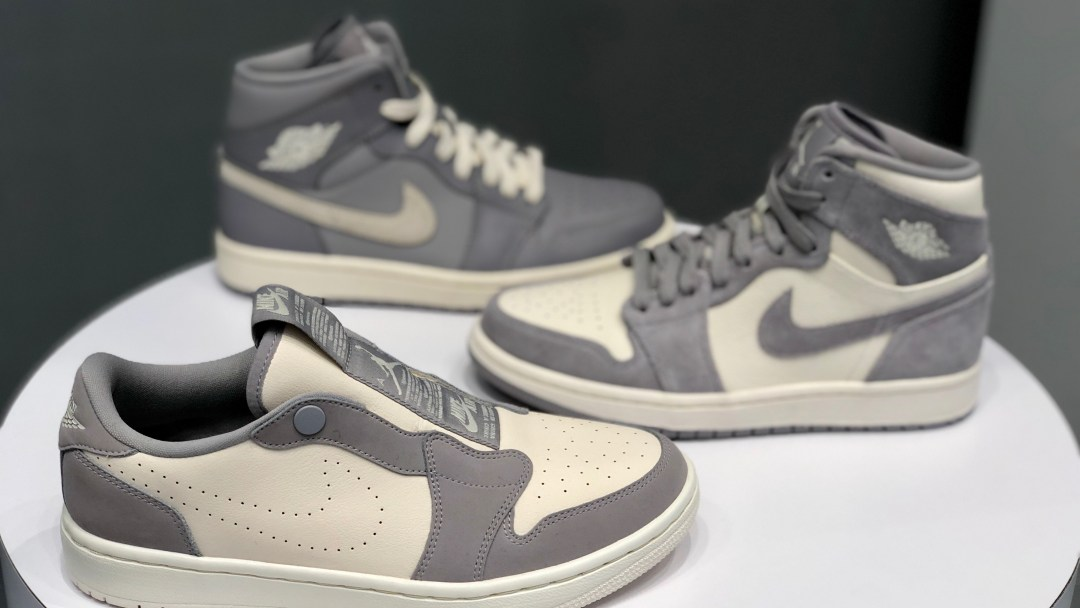 2aa64a661aad6 A Detailed Look at the Women s Jordan Brand Summer Releases ...