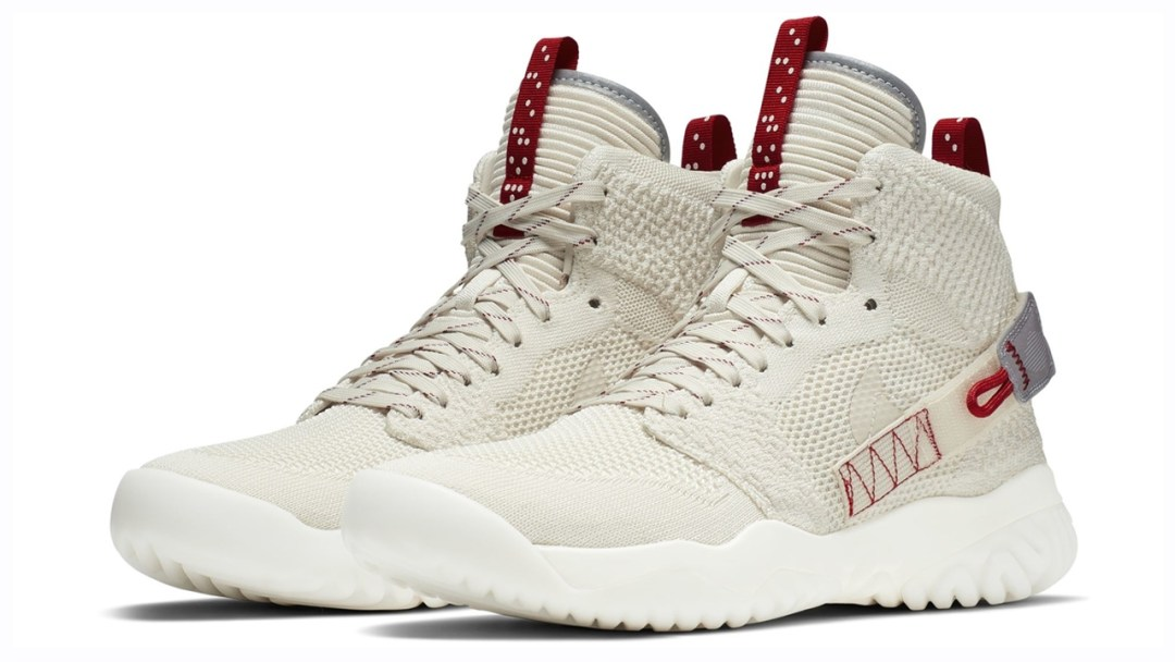 820f53a7ac2d A Detailed Look at the Jordan Apex Utility - WearTesters