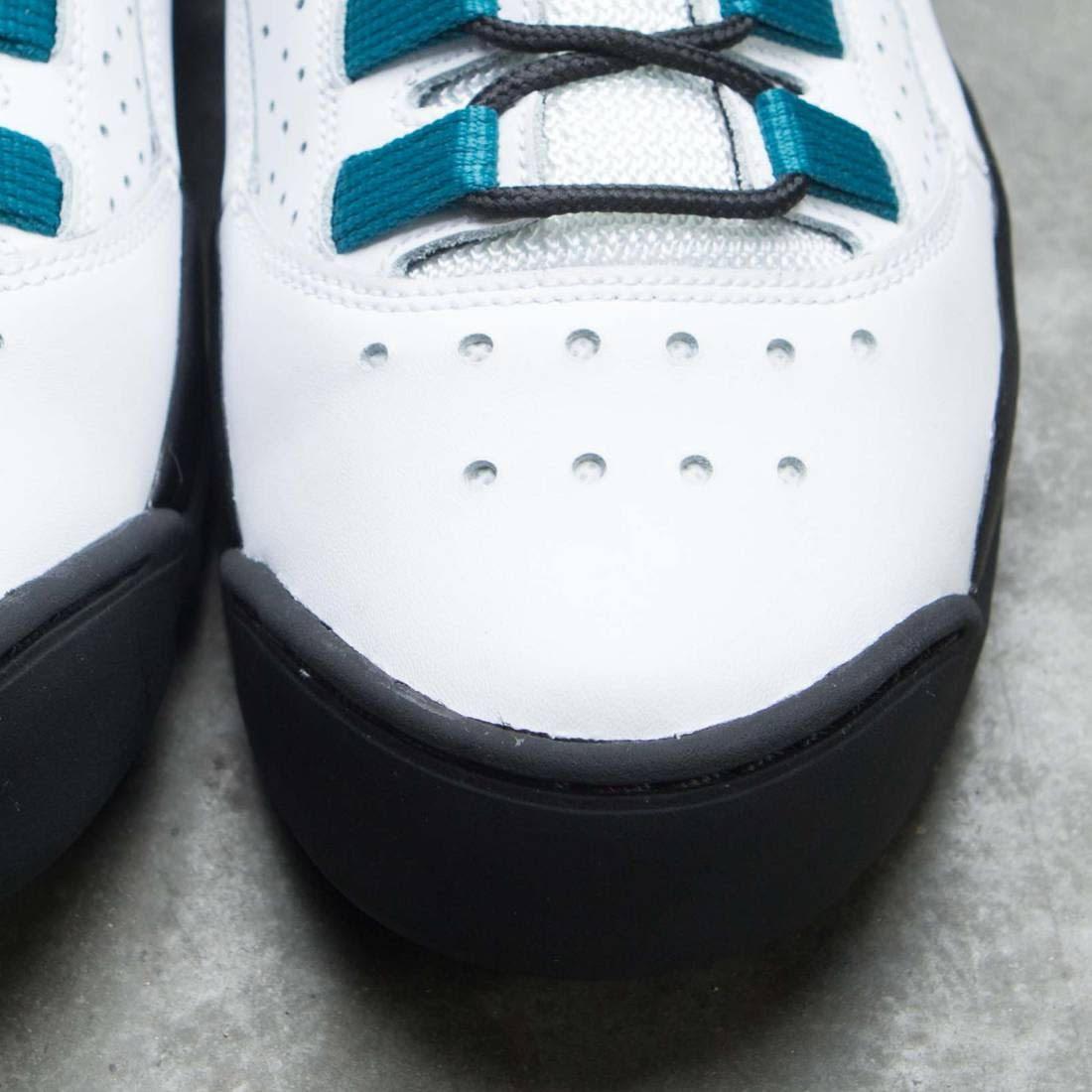 lowest price d67cd b4902 Nike-Air-Darwin-OG-White-Teal-Black-3