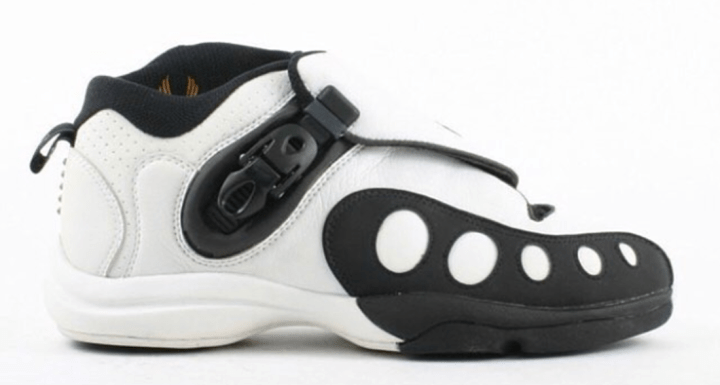 07a3180c3e4be A First Look at the Nike Zoom GP Retro for 2019 - WearTesters