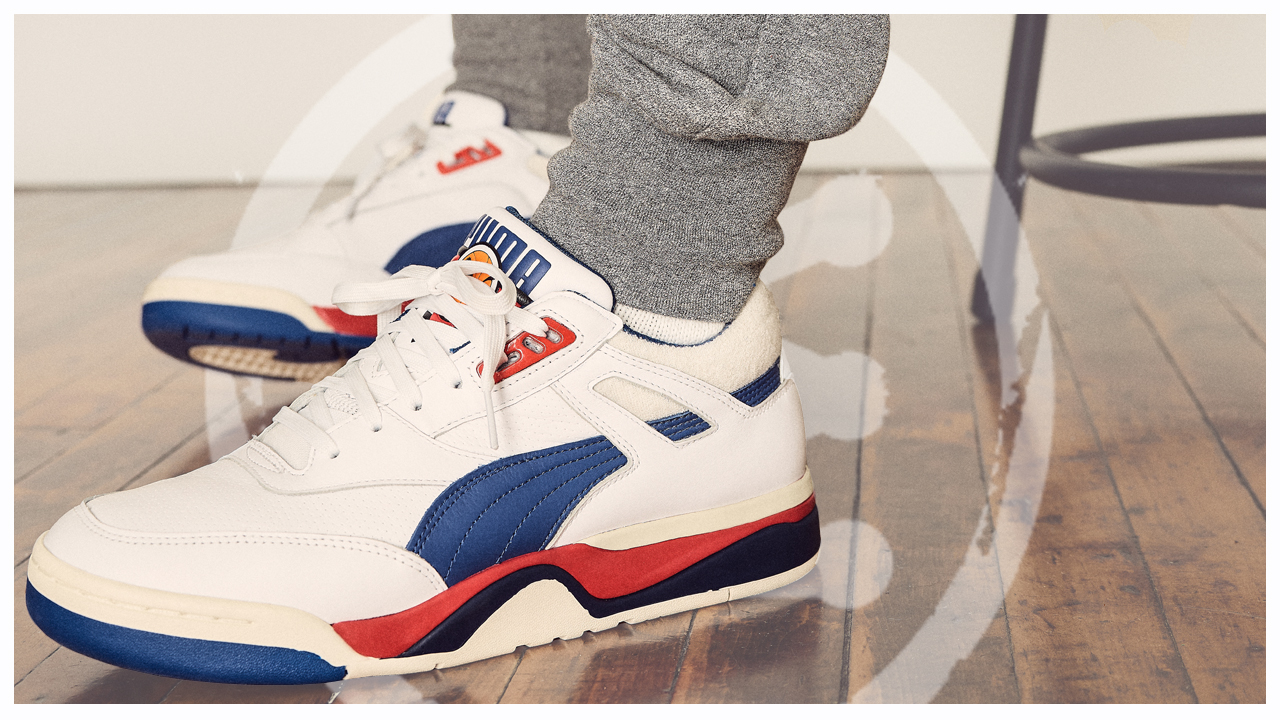 Kicks Off Court   Kicks On Court   Lifestyle   Puma ... 1063c87ec