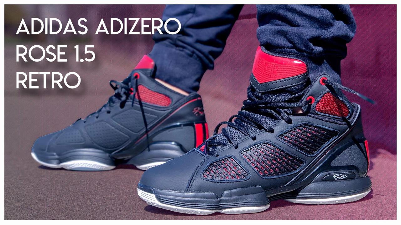 9931d4b59da9f5 adidas-D-Rose-1.5-Retro-Review - WearTesters