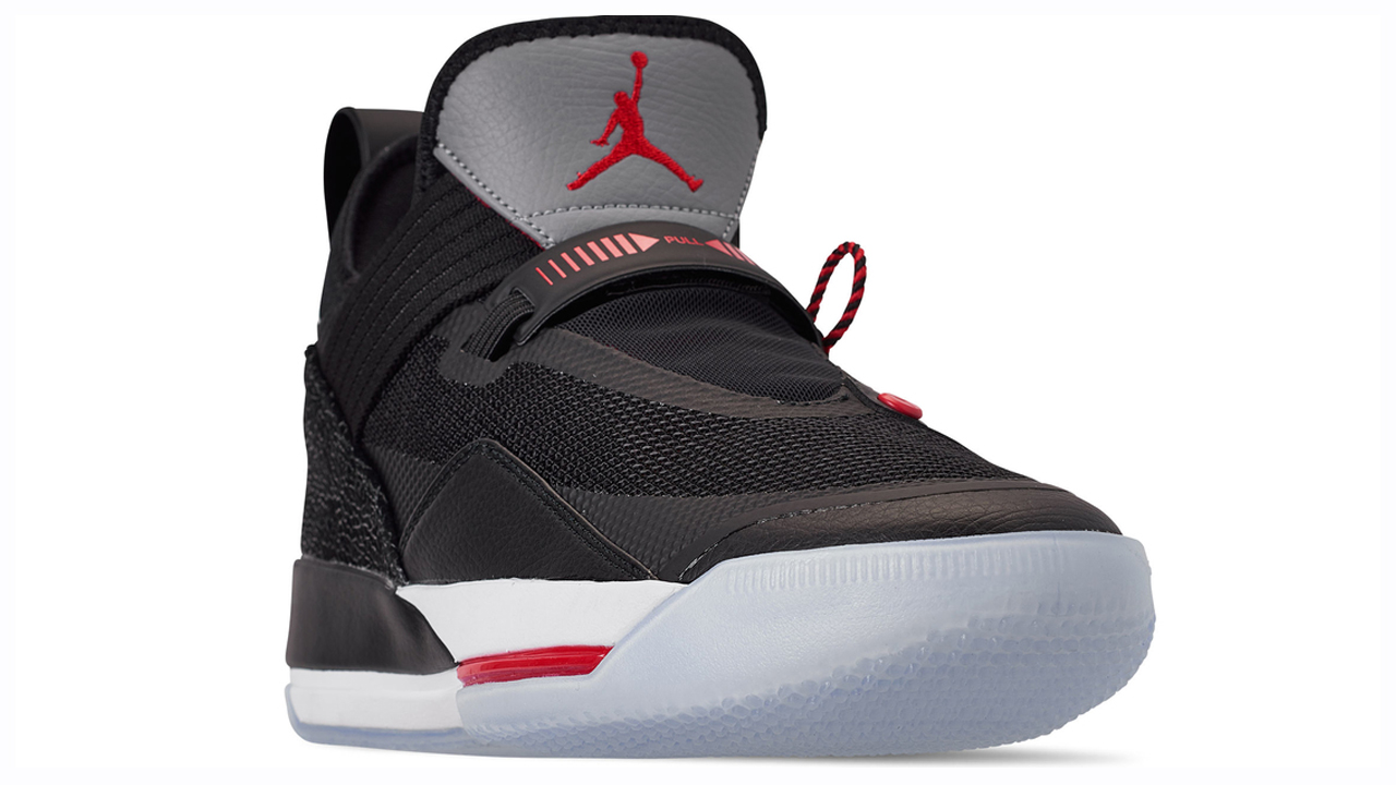 get cheap 04049 23d39 Jordan Brand   Kicks On Court ...