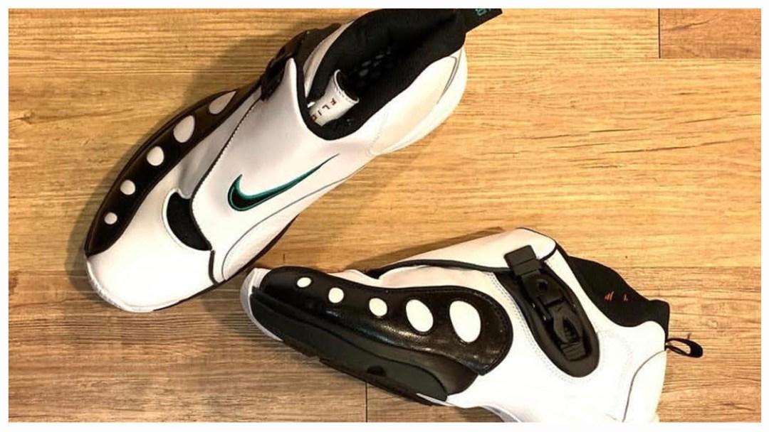 buy online 44f5b b7244 WearTesters. Sneaker Performance ...