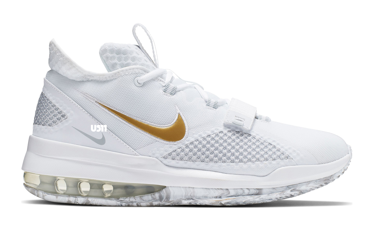 36e47d8c1f3b Nike-Air-Force-Max-Low-1 - WearTesters