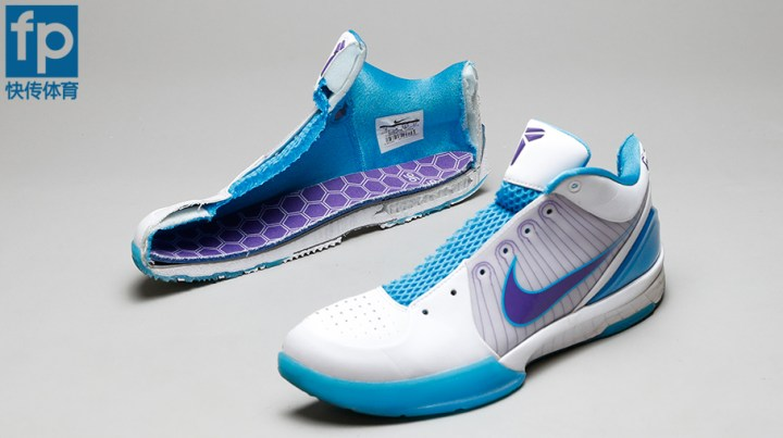 7fafdb1626e9 We hope you enjoy the deconstruction from FastPass and let us know your  thoughts on the Nike Kobe 4 Protro below in the comment section.