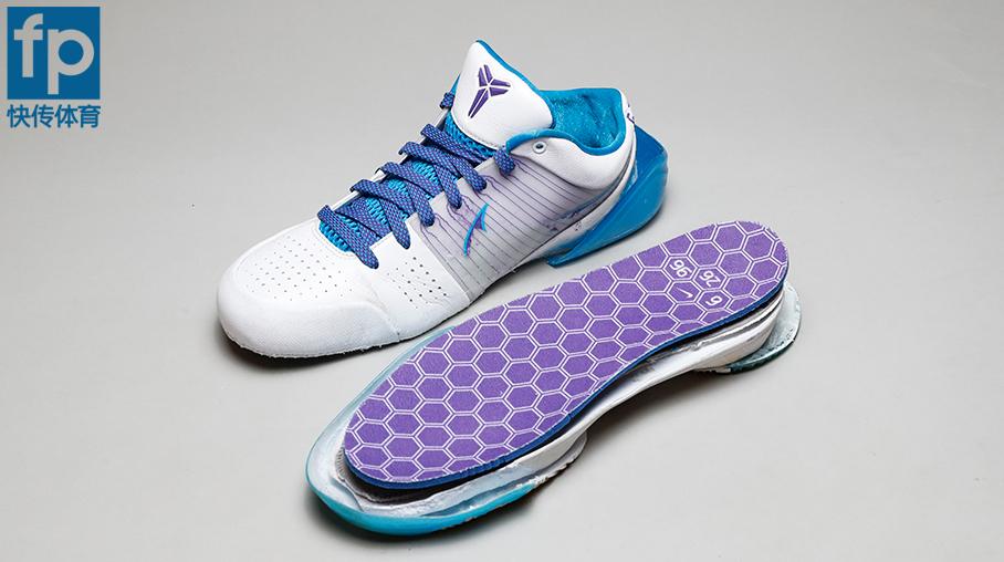 02f7d40e4507 Nike-Kobe-4-Protro-Deconstructed-3 - WearTesters