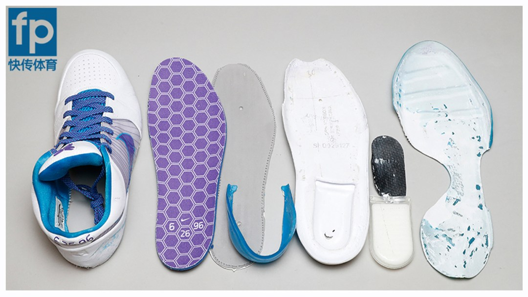 792f34d8175b The Nike Kobe 4 Protro Gets Deconstructed - WearTesters