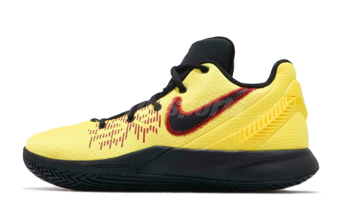 5bd9e298cd9e Nike-Kyrie-Flytrap-2-Bruce-Lee-1 - WearTesters