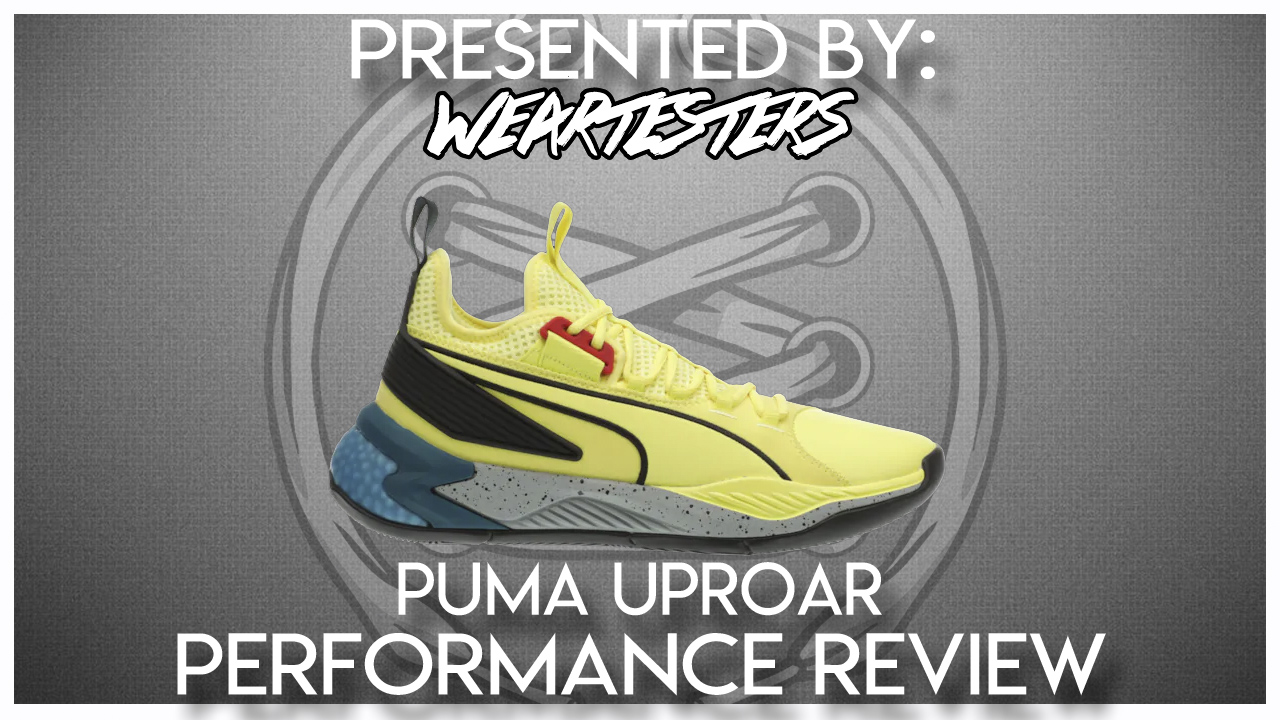 8e4f608571b0 WearTesters - Sneaker Performance Reviews - Performance Product ...