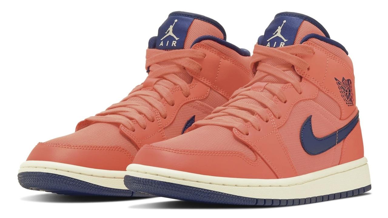 release date 949de 857b3 Basketball   Jordan Brand   Kicks Off Court   Womens ...