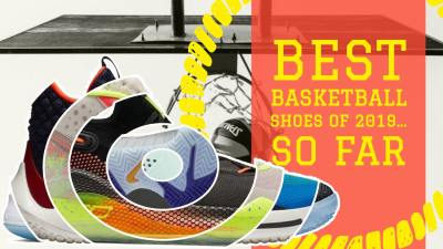 WearTesters - Sneaker Performance Reviews - Performance ... - photo #33