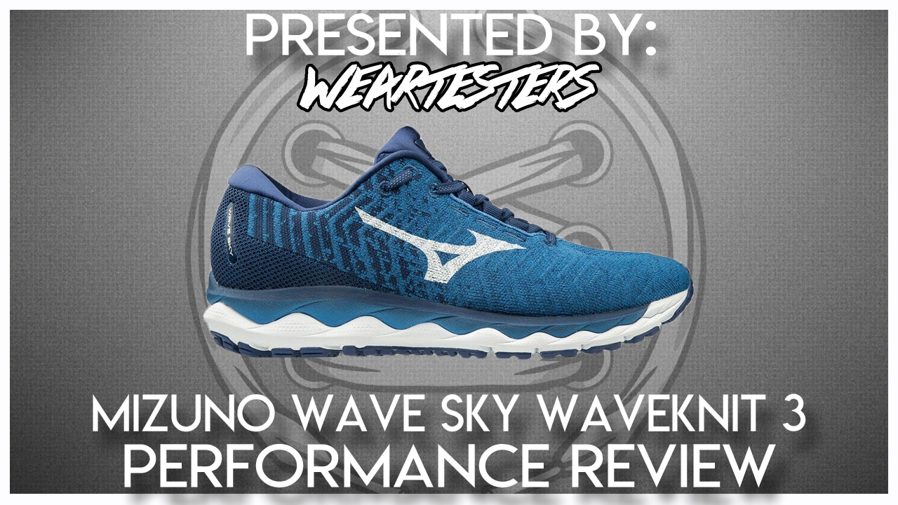 mizuno wave sky 3 amazon offer june loves