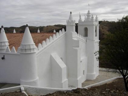 Igreja N. Sra. Anunciaçao1