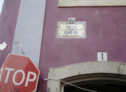 rua Monchique2