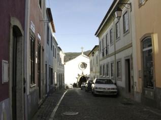 rua Monchique4