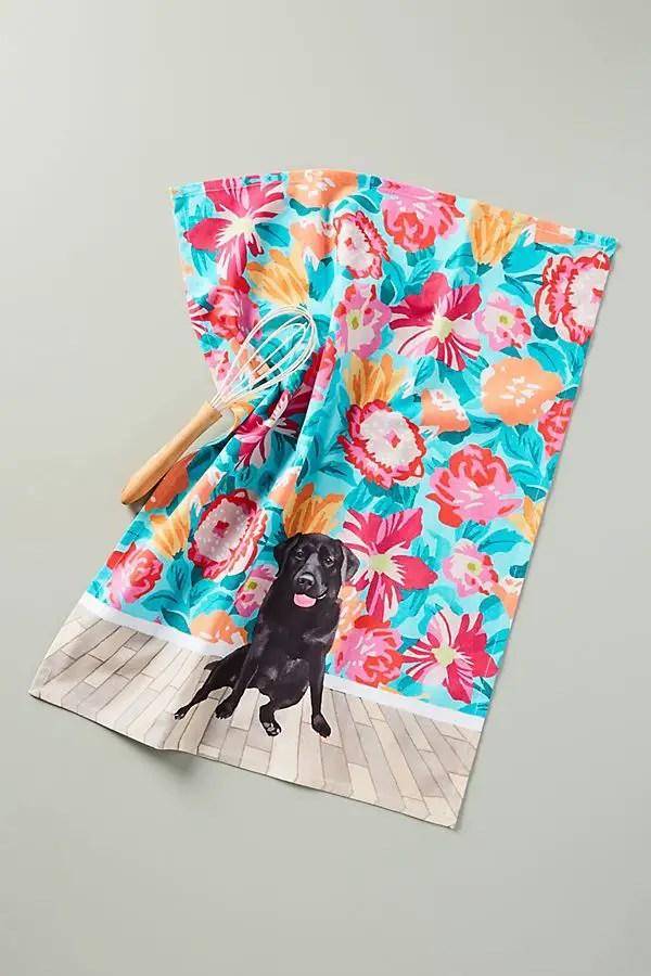 Dog Walking Outfit Shirt