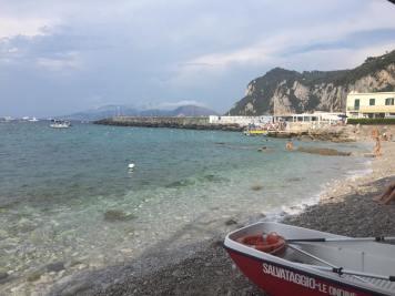 Capri 39