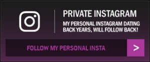 Private Instagram twitch Ad