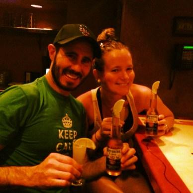 ^^Cheers to you, Arizona!