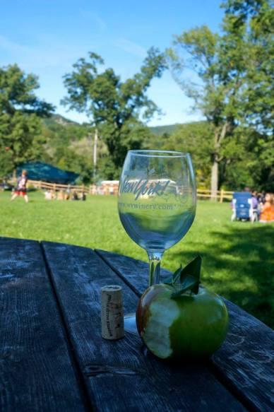 apple_wine