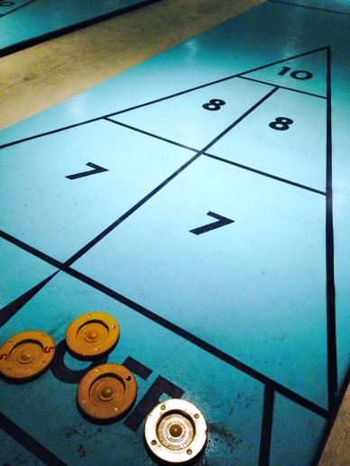 Shuffle_Board3
