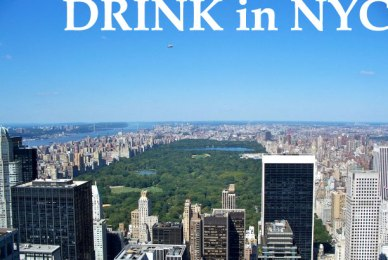 NYCBackground_Drink