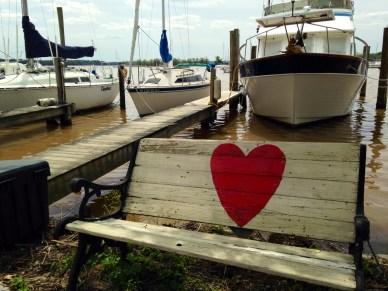 Potomac_Kayaking
