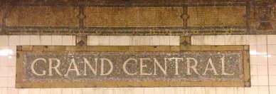 Grand_Central