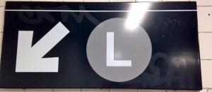 L_Line