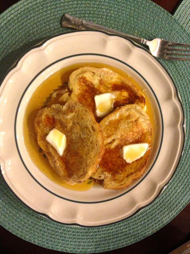 03French_Toast