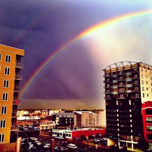 Denver, Colorado