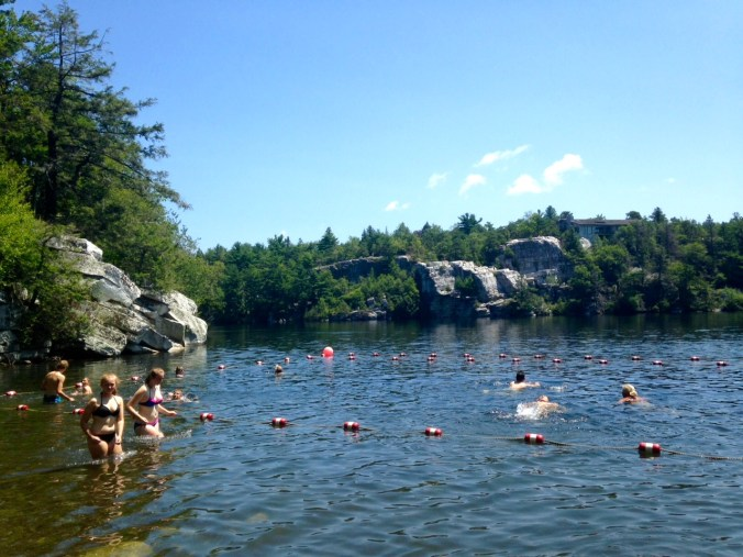 12Lake_Minnewaska